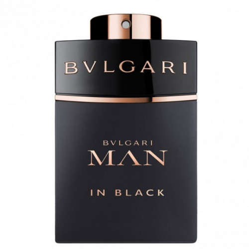 Bvlgari Man in Black 60ml eau de parfum spray