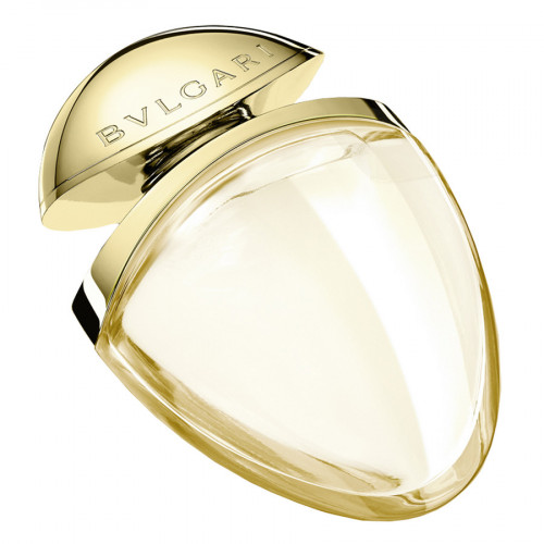 Bvlgari Pour Femme 25ml eau de parfum spray Jewel Charms Collection