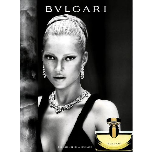 Bvlgari Pour Femme 25ml eau de parfum spray