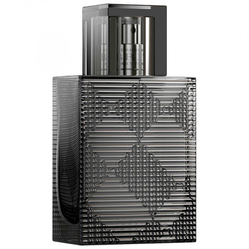 Burberry Brit Rhythm for Men  90ml eau de toilette spray