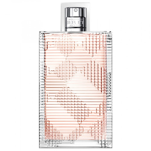 Burberry Brit Rhythm Woman 50ml eau de toilette spray