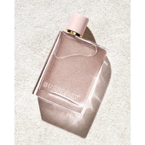 Burberry Her 50ml eau de parfum spray