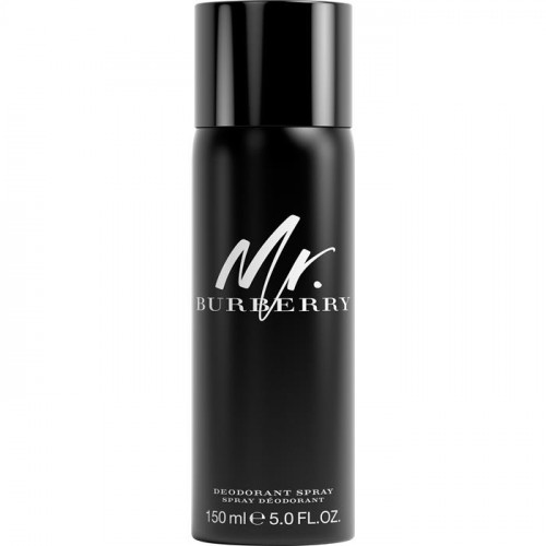 Burberry Mr. Burberry 150ml Deodorant Spray