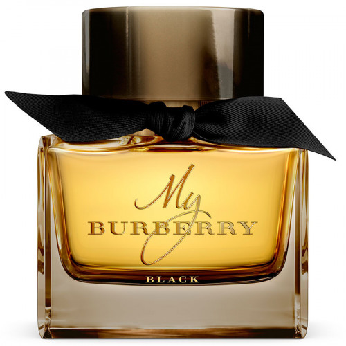 Burberry My Burberry Black 50ml eau de parfum spray
