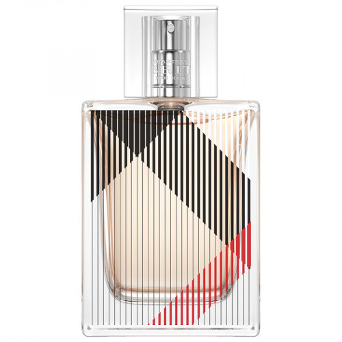 Burberry Brit Women 30ml eau de parfum spray
