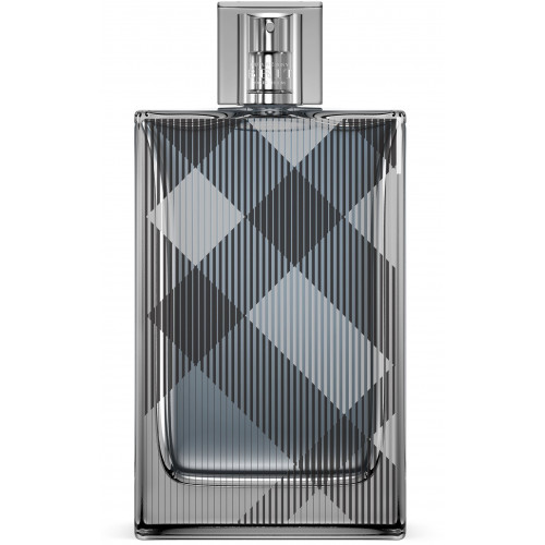 Burberry Brit For Men 100ml eau de toilette spray