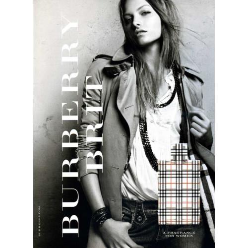 Burberry Brit Women 30ml eau de parfum spray