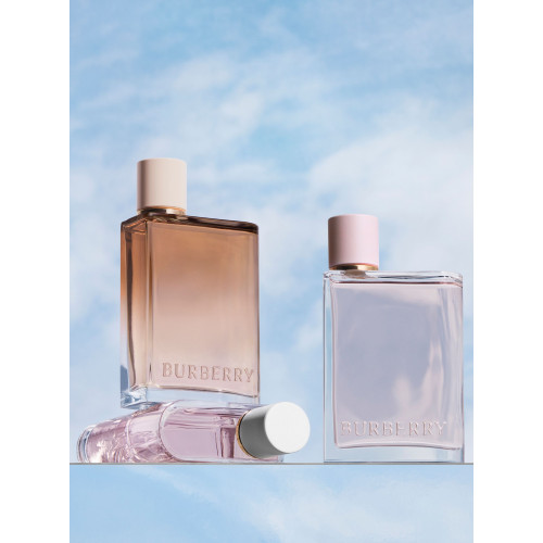 Burberry Her Intense 30ml eau de parfum spray