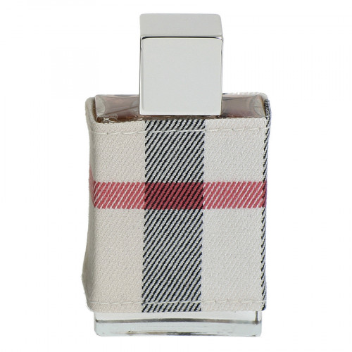 Burberry London Woman 5ml eau de parfum miniatuur