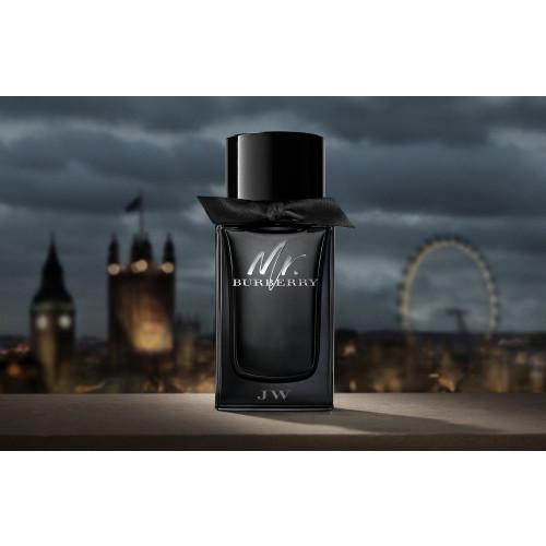 Burberry Mr. Burberry 150ml eau de parfum spray