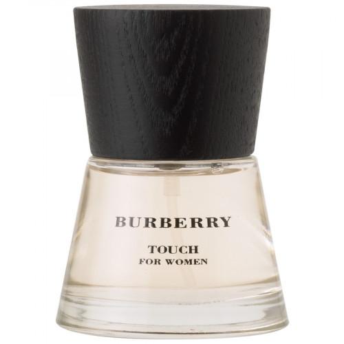 Burberry Touch for Women 5ml eau de parfum spray miniatuur