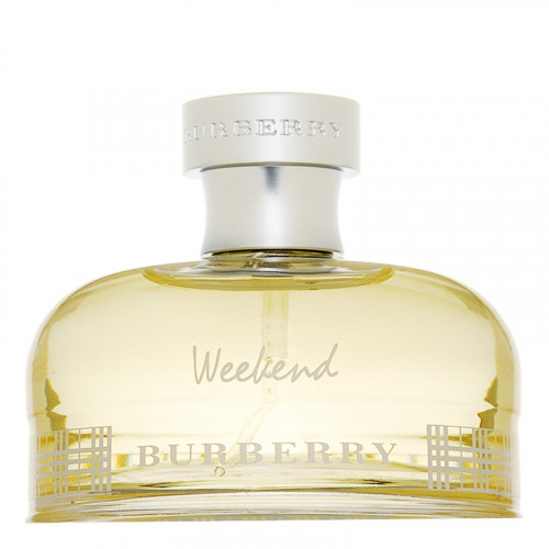 Burberry Weekend women 50ml eau de parfum spray