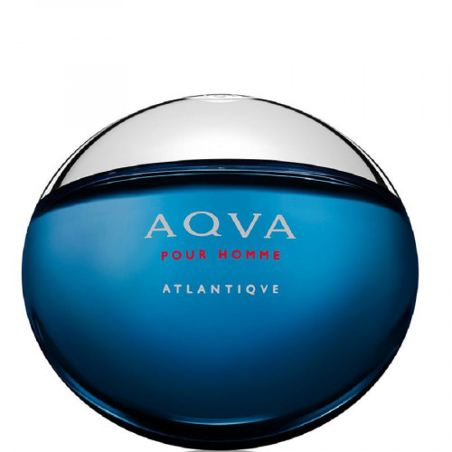 Bvlgari Aqva Pour Homme Atlantique 100ml eau de toilette spray