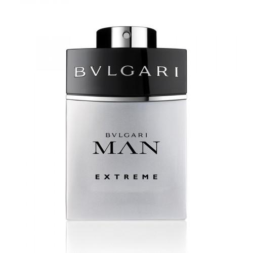 Bvlgari Man Extreme 5ml eau de toilette Miniatuur