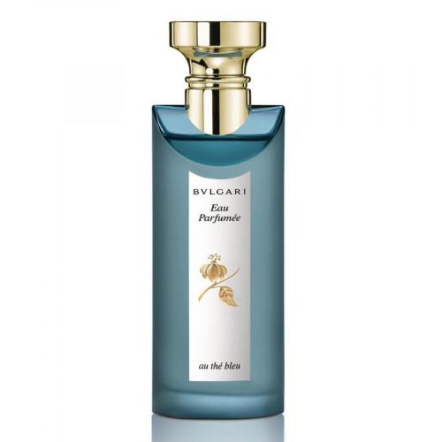 Bvlgari Eau Parfumee Au Thé Bleu 75ml eau de cologne spray