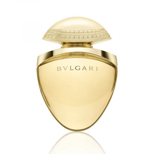 Bvlgari Goldea Jewel Charm 25ml Eau de Parfum