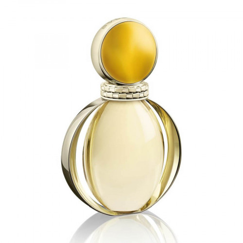 Bvlgari Goldea 50ml Eau de Parfum Spray