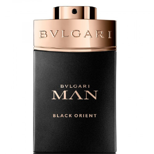 Bvlgari Man Black Orient 100ml eau de parfum spray