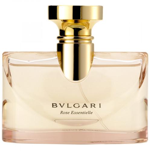 Bvlgari Rose Essentielle 50ml eau de parfum spray