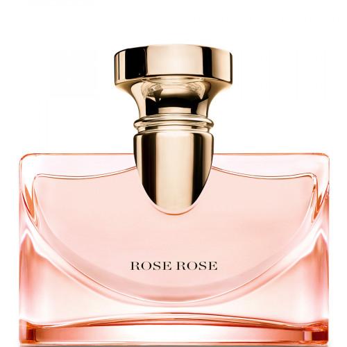 Bvlgari Splendida Rose Rose 100ml Eau de Parfum Spray