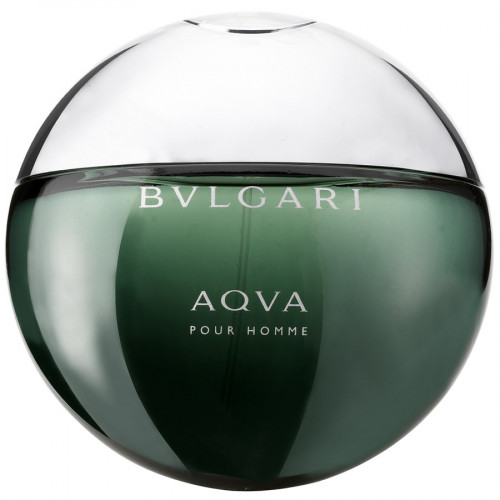 Bvlgari Aqva Pour Homme 100ml eau de toilette spray