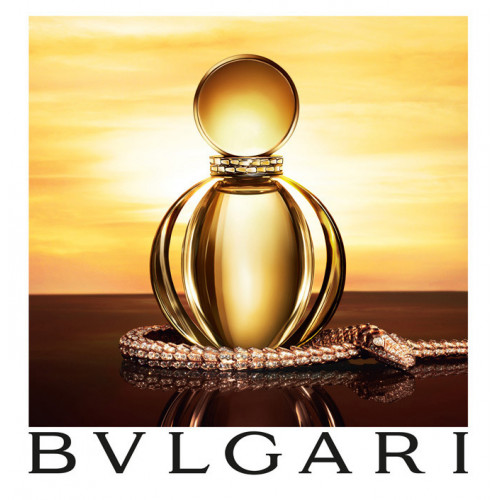 Bvlgari Goldea 50ml Eau de Parfum Spray