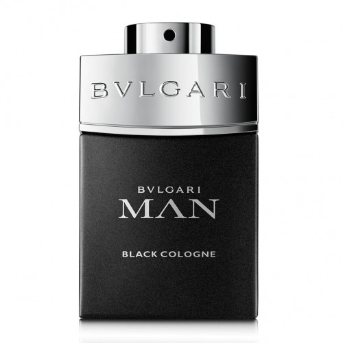 Bvlgari Man Black Cologne 60ml eau de toilette spray