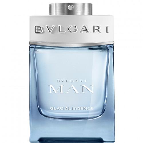 Bvlgari Man Glacial Essence 100ml eau de parfum spray
