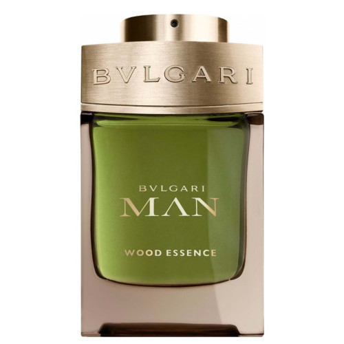 Bvlgari Man Wood Essence 100ml eau de parfum spray