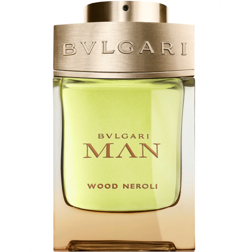 Bvlgari Man Wood Neroli 100ml eau de parfum spray