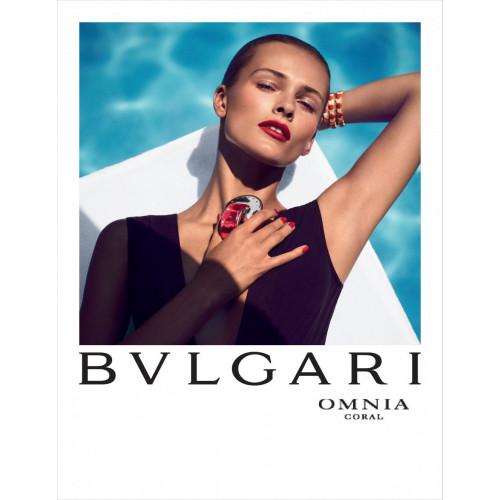 Bvlgari Omnia Coral 65ml eau de toilette spray