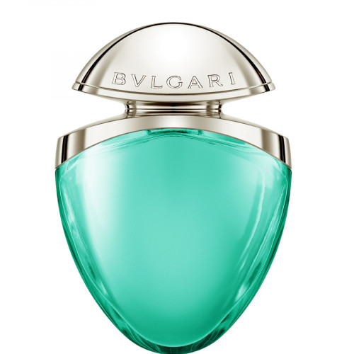 Bvlgari Omnia Paraiba 25ml eau de toilette spray