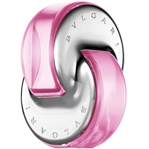 Bvlgari Omnia Pink Sapphire 65ml eau de toilette spray