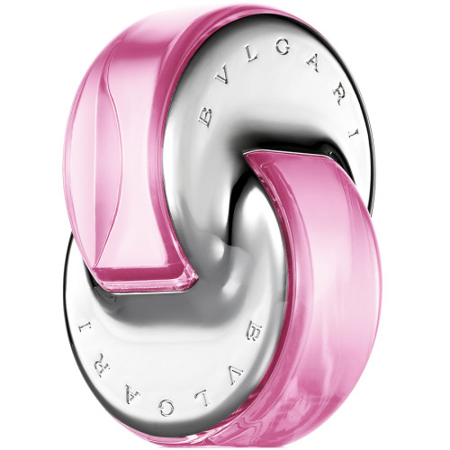 Bvlgari Omnia Pink Sapphire 40ml eau de toilette spray