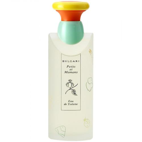 Bvlgari Petits et Mamans 100ml eau de toilette spray (Met Alcohol)