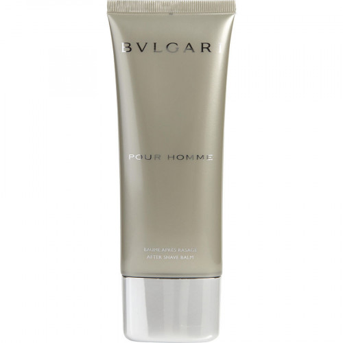 Bvlgari Pour Homme 100ml Aftershave Balm