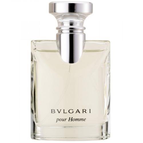 Bvlgari Pour Homme 50ml eau de toilette spray