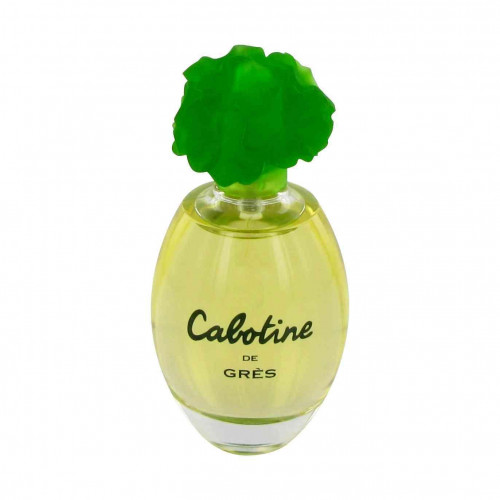 Gres Cabotine 100ml eau de toilette spray