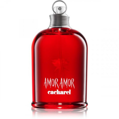 Cacharel Amor Amor 150ml eau de toilette spray