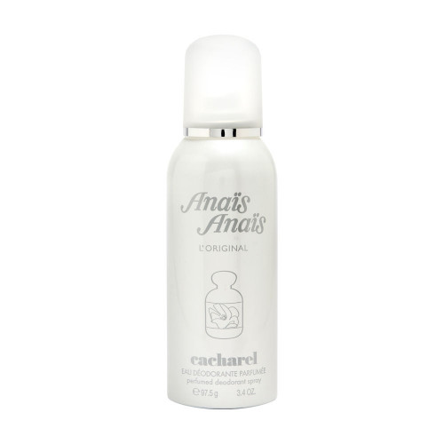 Cacharel Anais Anais 150ml Deodorant Spray