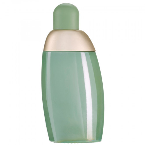 Cacharel Eden 50ml eau de parfum spray