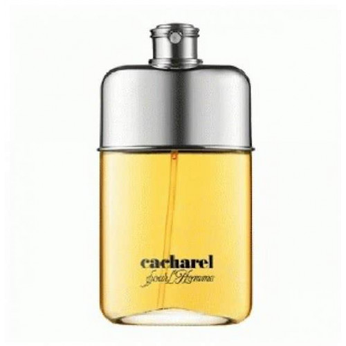 Cacharel Pour Homme 50ml eau de toilette spray