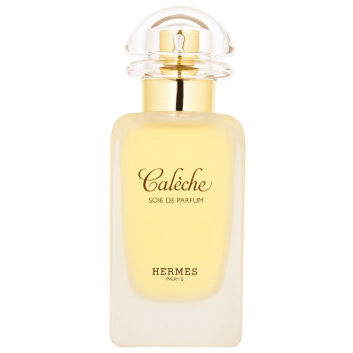 Hermes Calèche Soie de Parfum 50ml eau de parfum spray