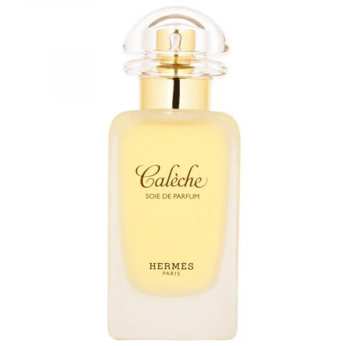 Hermes Caleche Soie De Parfum 100ml eau de parfum spray