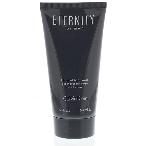 Calvin Klein Eternity for Men 150ml Showergel