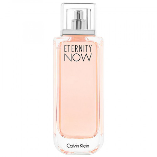 Calvin Klein Eternity Now 100ml eau de parfum spray
