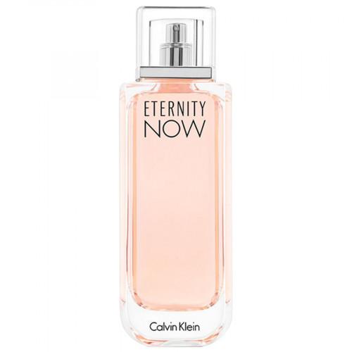 Calvin Klein Eternity Now 100ml eau de parfum spray