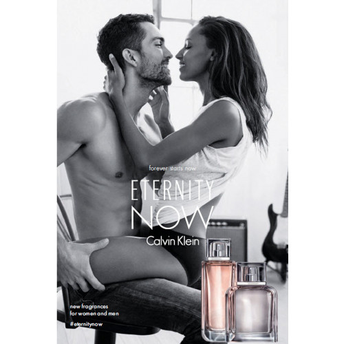 Calvin Klein Eternity Now 30ml eau de parfum spray