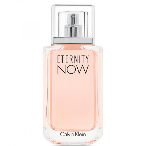 Calvin Klein Eternity Now 30ml eau de parfum spray