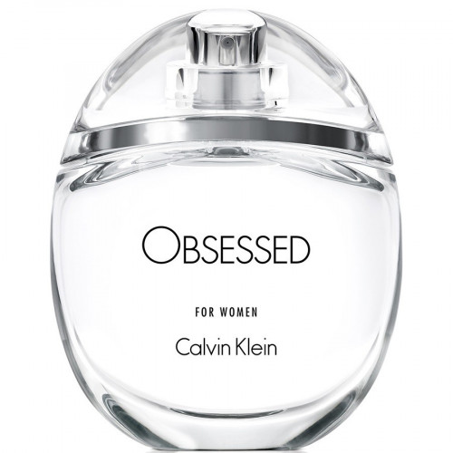 Calvin klein Obsessed for Women 50ml eau de parfum spray